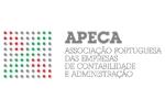 APECA - Associação Portuguesa das Empresas de Contabilidade e Administração
